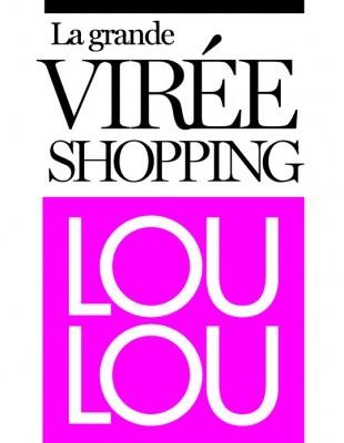 Logo_VireeShopping_Fran2-310x400