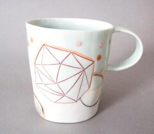 coffee-cup-300x262