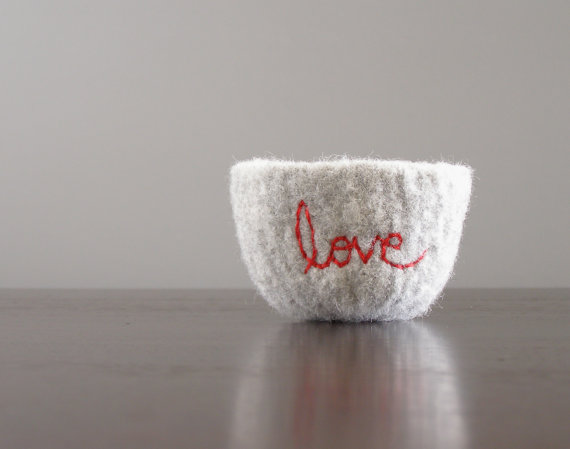 felted-love-bowl