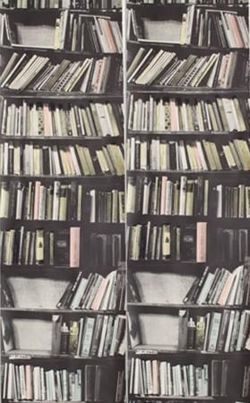 DeborahBowness_Books