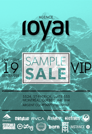 FLYERS-ROYAL-VIP