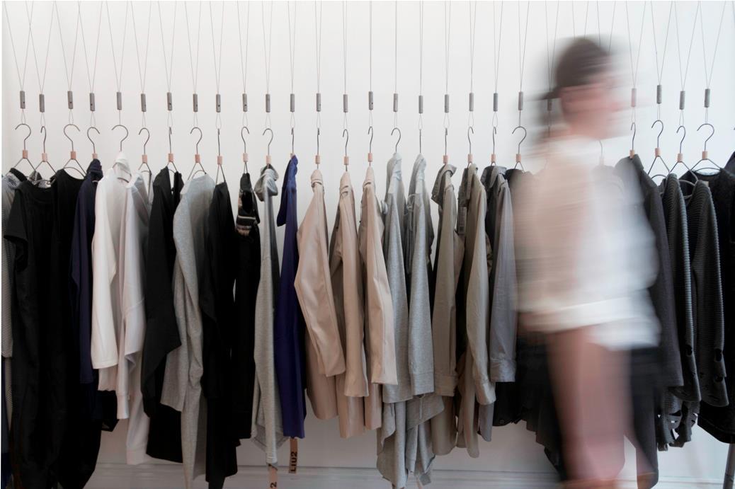 19 septembre : soirée shopping chez Very Studio