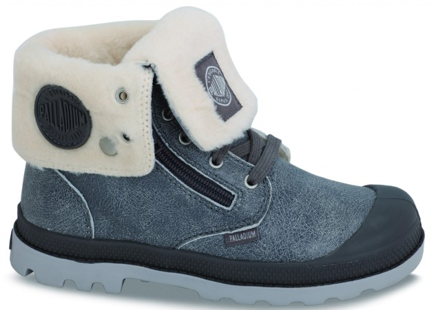 Palladium_Baggy Leather