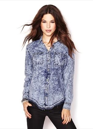 chemise3990