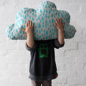 Cloud_shaped_cushion_HarvestWorkroom