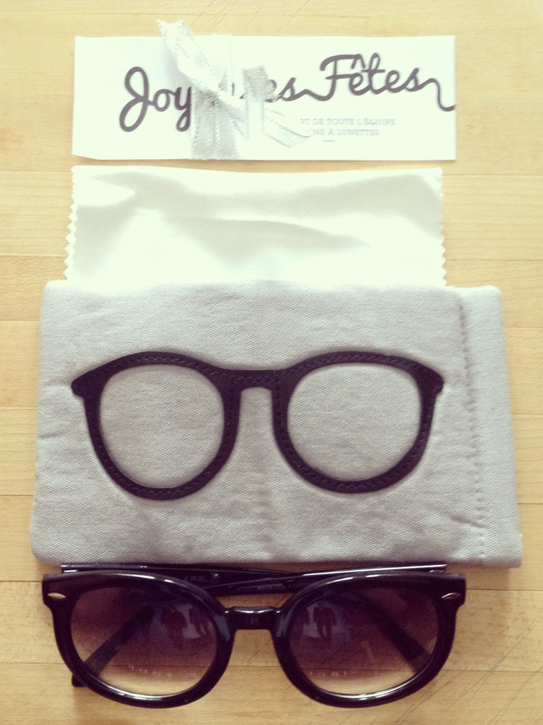 concours : l'usine à lunettes (terminé)