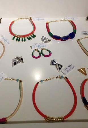 IMG_2616-cropped jewelry