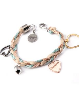 Bracelet Tendre