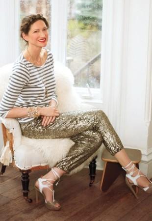 2-90district.com:2012:11:holiday-party-ensemble-party-pants: