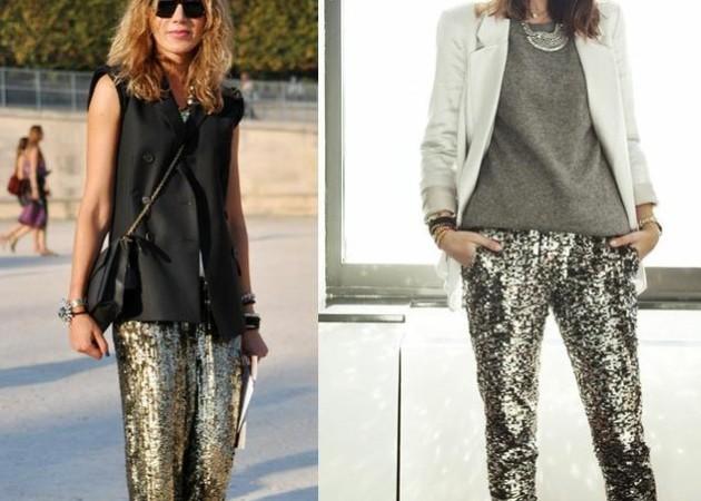 3-90district.com:2012:11:holiday-party-ensemble-party-pants:
