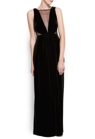 shop.mango.com:GB:p0:mango:clothing:dresses:maxis:long-velvet-dress:?id=73424775_02&n=1&s=prendas.vestidosprendas&ie=0&m=&ts=1354185475830