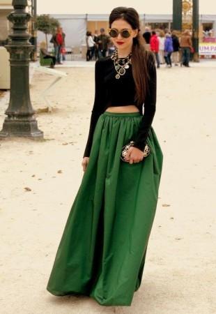 topworldfashionmodels.13faqs.com:2013:10:17:fashion-long-skirt-2013-4: