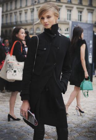 2-www.mydesignchic.com:2013:02:fashionable-friday-classic-coats.html