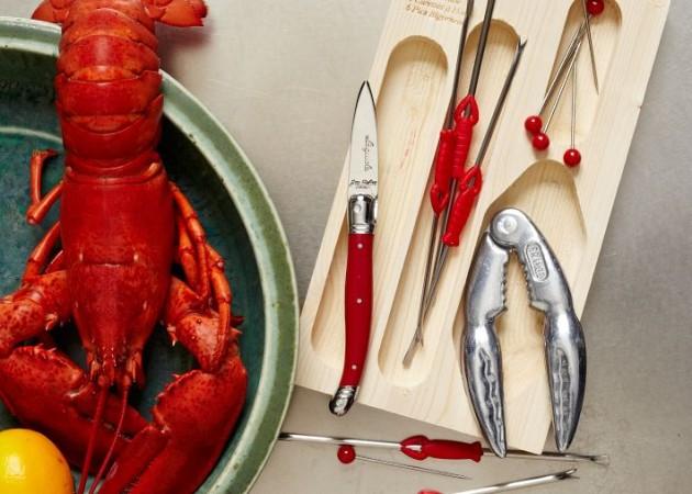 lobsterandcrabkit2231