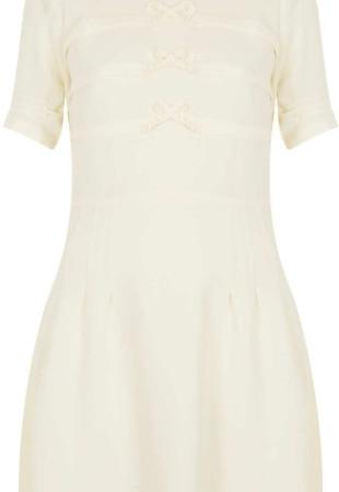 topshop-cream-origami-bow-flippy-dress-product-1-12001647-924430188_large_flex