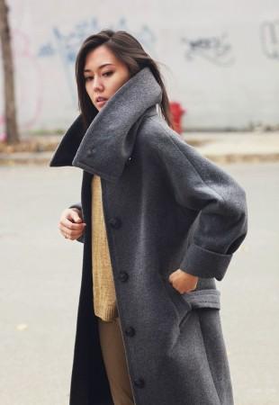 www.clicktoseemore.blogspot.ca:2013:10:oversized-coat_22.html