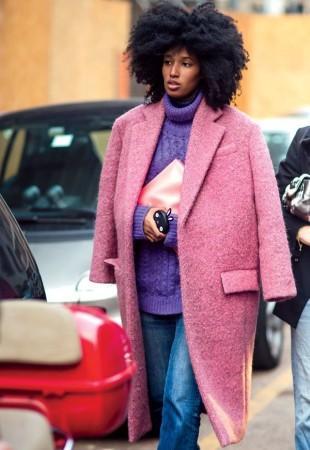 www.teenvogue.com:fashion:fall-trends:2013-08:pink-fall-style:?slide=1