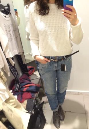 photo A_1