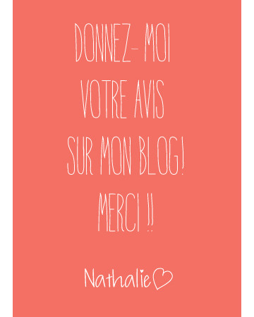Dans_La_cabine_avis_blog