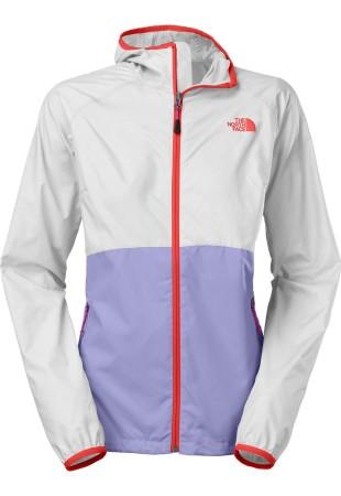 tnf-a4l0_lavendula-purple-tnf-white_4
