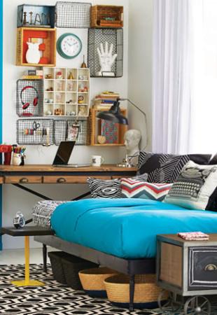 HomeSense inspiration salon_2