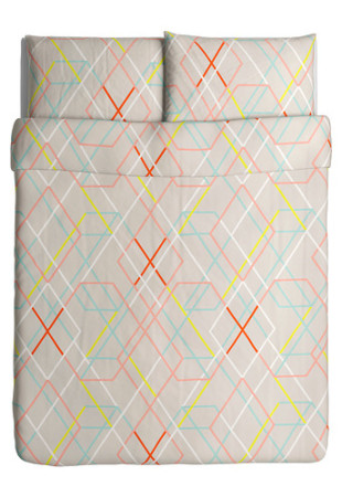 ikea-ps--duvet-cover-and-pillowcases__0271896_PE375221_S4