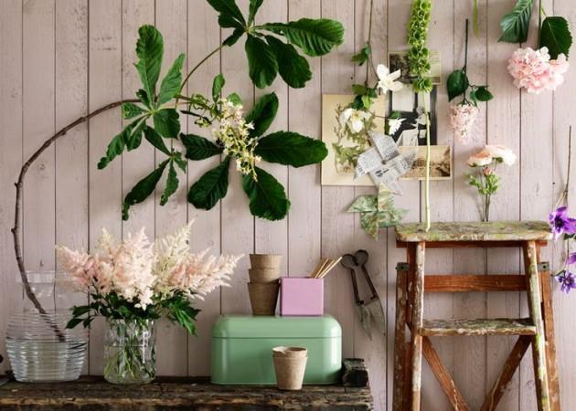 lilihalodecoration.blogspot.com.au