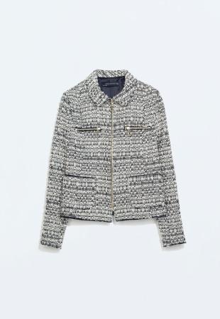 Zara-169$