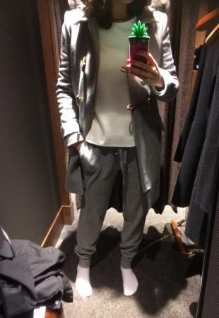 vêtements massimo dutti