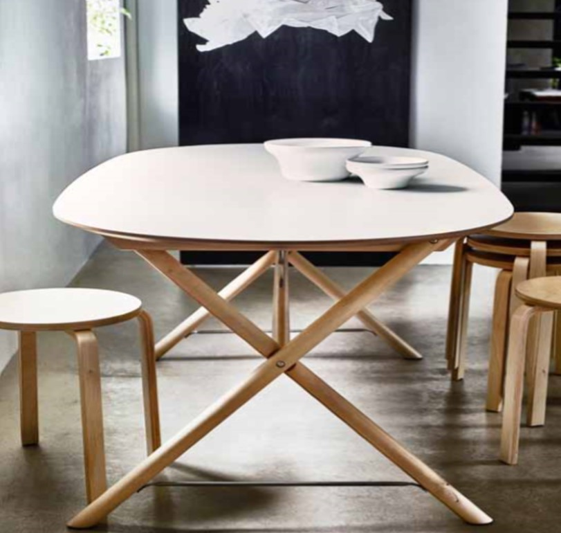 DALSHULT_SLÄHULT Table 219$