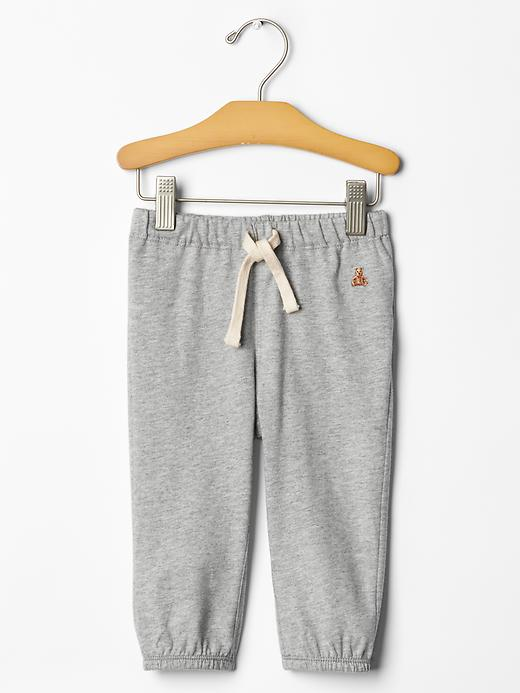 Gap kids pantalon 14,95