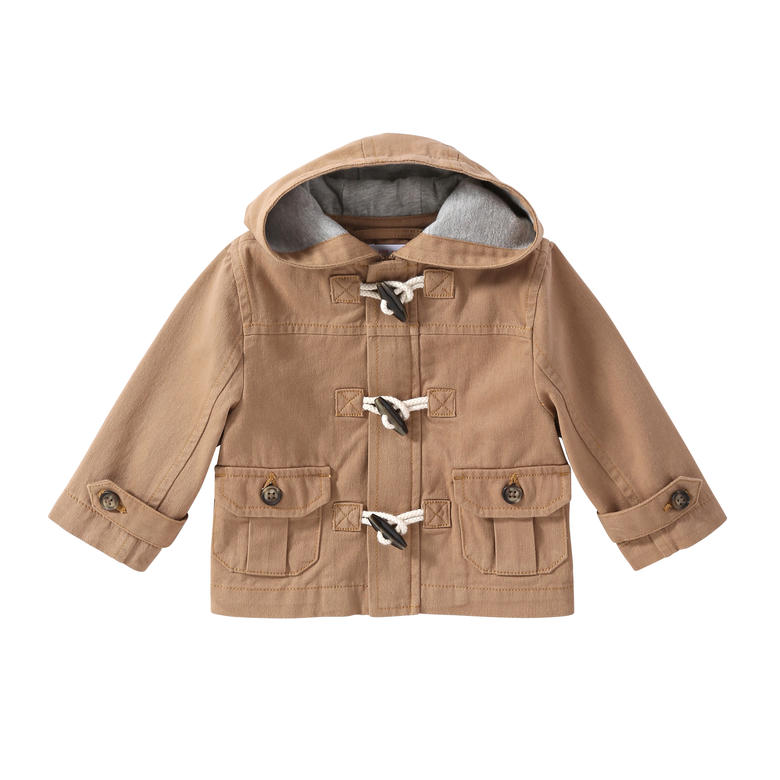 Joe Fresh mini canadienne 19