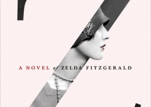 z : a novel