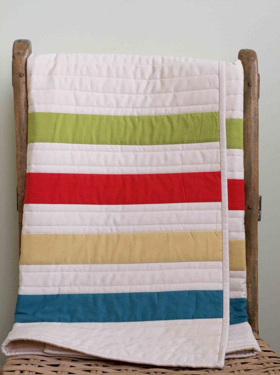 hudson bay quilt inspired