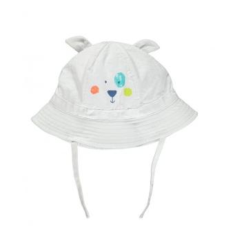 souris mini bucket hat