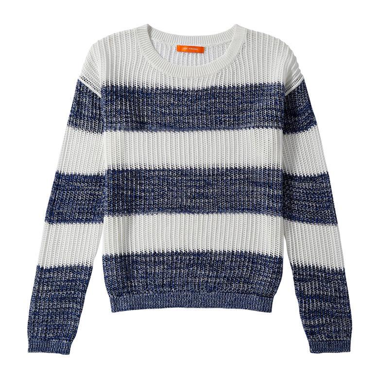 tricot joe fresh