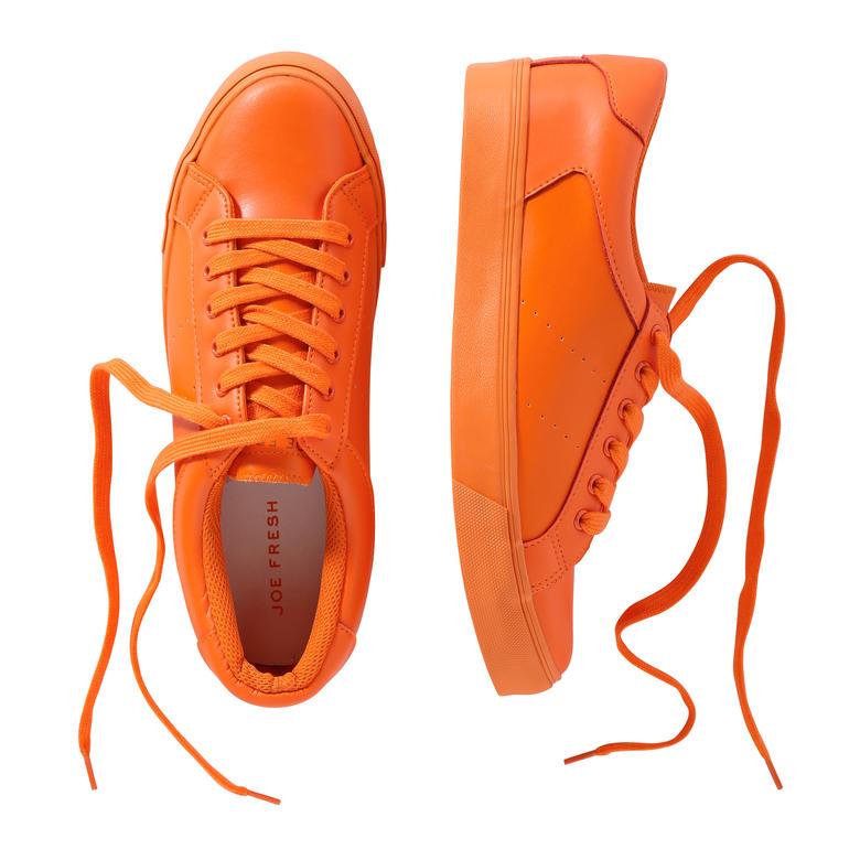 version orange