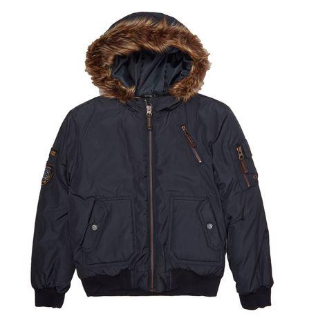manteau 34,97$