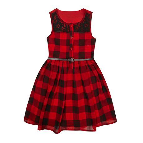 robe disponible bientôt