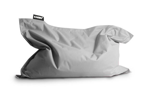 Bean bag Karibu 159$