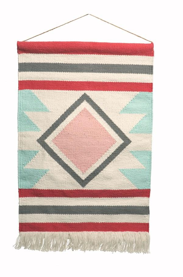 Hand-Woven-Cotton-Wall-Decor