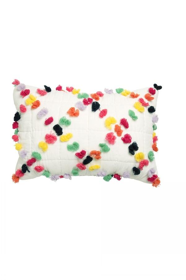 Tassel-Throw-Pillow