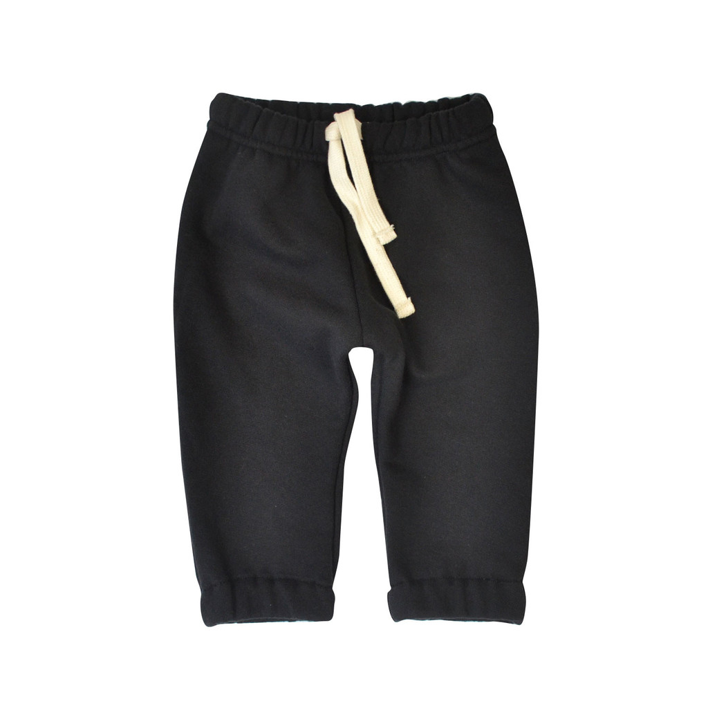 baggy_sweats_black_e4d06a14-3034-421c-86ac-916e3b65f867_1024x1024