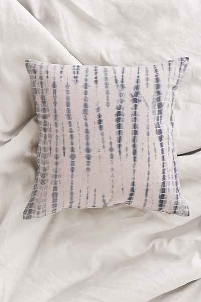 magical shibori pillow 36$