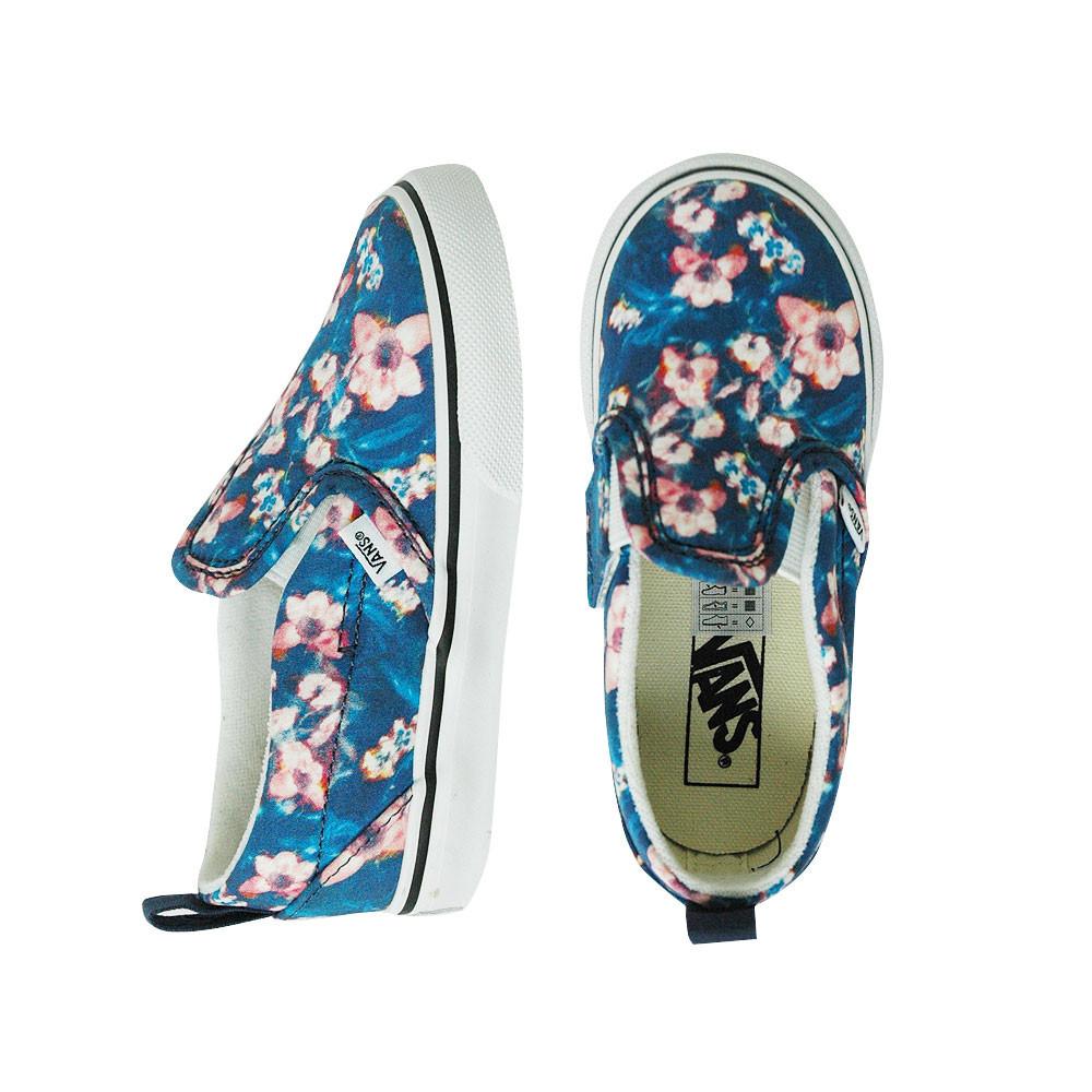 vans_blue_floral3_1024x1024