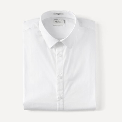 chemise andover frank&oak 65$