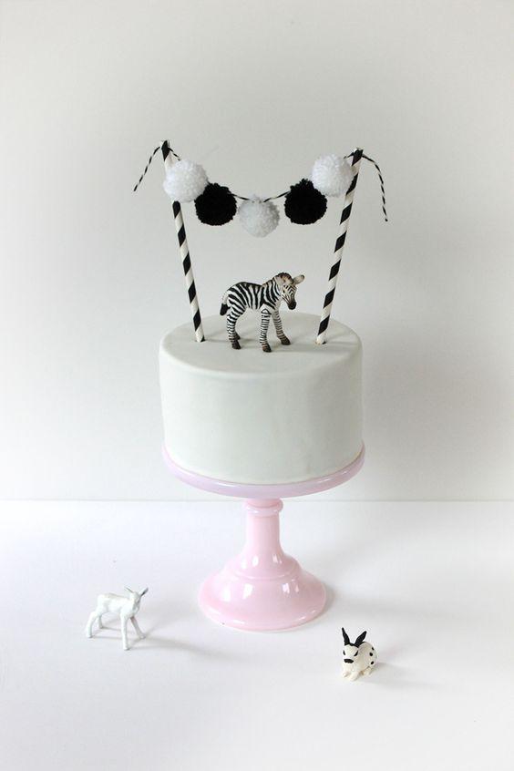 Gâteau par EEF LILLEMOR