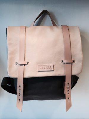 Les nouveaux sacs LOWELL.