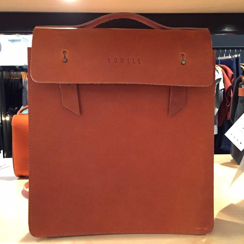 sac st-joseph - cognac - 395$