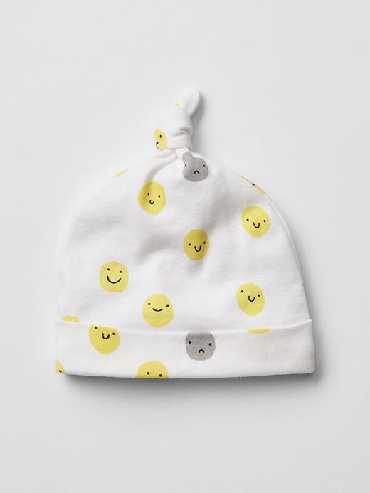 Tuque emoji Gap 9,95$